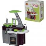 Детска кухня Laura - Polesie Toys