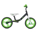 Детски балансиращ велосипед Zig-Zag Byox