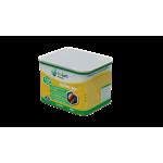 Пробиотик за имунната система ProLact Immuno, 300 гр.