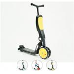 Детски скутер Chipolino 4в1 All ride