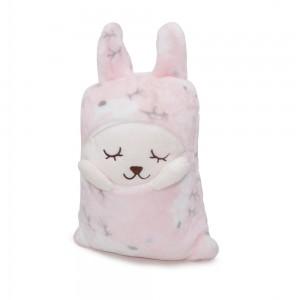 Бебешко одеяло Puffy, Moni