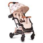 Детска количка Mini