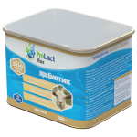 Пробиотик от козе мляко ProLact Max, 300 гр.