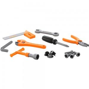 Строителни инструменти 17 ел. - 59277