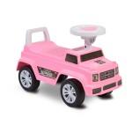 Марка: Moni Кола за бутане Speed - JY-Z12