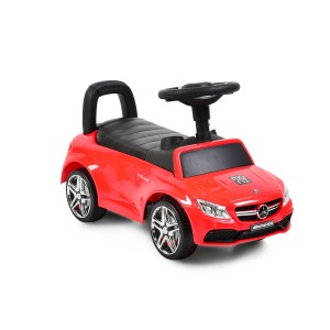 Марка: Mercedes Кола за бутане Mercedes C63 Coupe - 638