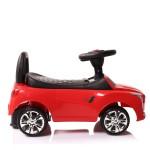 Марка: Moni Кола за бутане Leopard - JY-Z01D