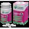 Пробиотик против стрес ProLact Antistress+, 60 капсули