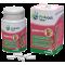Пробиотик ProLact Slim+ за намаляване на теглото, 60 капсули