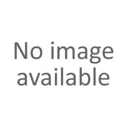 Тротинетка Bumble BYOX със звук и светлина